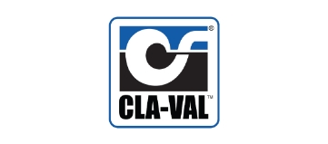 cla-val